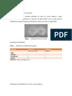 informe bioquimica grasas
