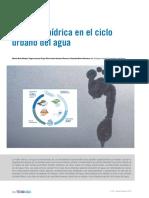 reportaje-cetaqua-huella-hidrica-ciclo-urbano-agua