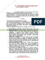 SM0002-07-E_POSSIVEL_SER_FELIZ_EM_CASA-GENESIS_1.20-23.docx