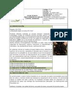 Ficha Tecnica Acondicionador de Suelos CG (1).pdf