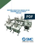 Manual FMS200.pdf