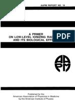 AAPM-18-biolog-eff-low-rad