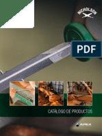 catalogo-herramientas-nicholson.pdf