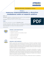 s5-2-sec-dpcc(1).pdf