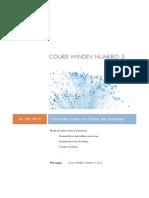 0640-windev-travailler-avec-un-fichier-de-donnees
