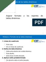 3. FormatoTablas unidad 2.pdf