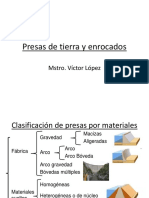 Presas de enrocados DOH.pdf