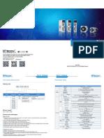 Wecon Servo Catalog 2020.pdf