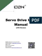 Servo User Manual LITE en.pdf