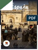 espana-pelicula-ES