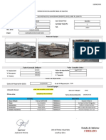 22-115 silo.pdf