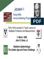 NCRP-160.pdf