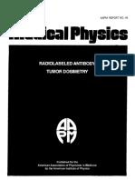 TG 2-nuclear-med-antibody-tumor-dosimetry.pdf