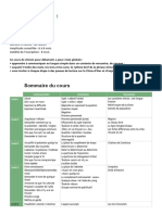 chinois-debutant-module1.pdf