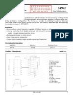 S494P.pdf
