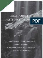 meditazione_su_atti_degli_apostoli.Martin D. Lloyd Jonespdf