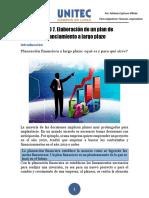 Unidad 7. Elaboración de un plan de financiamiento a largo plazo.pdf