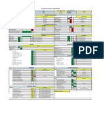 CAMION MXER VOLVO C4M-719.pdf