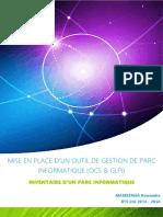0701-mise-en-place-dun-outil-de-gestion-de-parc-informatique