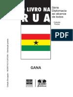 767-Livro-na-rua-Gana