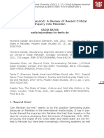 Crisis_and_its_Beyond._A_Review_of_Recen.pdf
