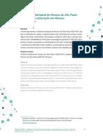 nucleo1_artigo5