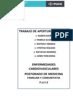ABP apertura caso clinico GRUPO 1.docx
