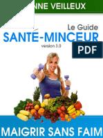 30_recettes_pour_maigrir