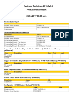 PXH00215_PSRPT_2017-04-25_15.28.33
