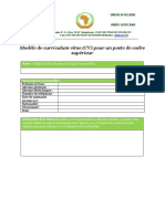 38831-doc-auc_cv_template_french.docx