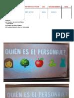 JUEGOS1.pptx