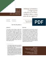 ArbitrajePotestativoYNegociacionColectivaEnElPeruA-6610275 (1)