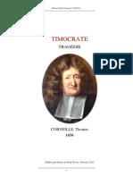 CORNEILLET_TIMOCRATE.pdf