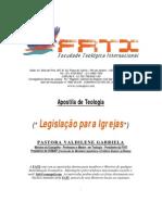 LEGISLAÇÃO_PARA_IGREJAS