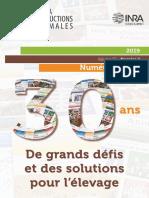 baumont_de-grands-defis-et-des-solutions-pour-l-elevage