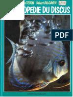 Encyclopedie Du Discus.pdf