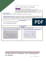 Guía-Taller  N°3  Mat 8°-2ºP.docx