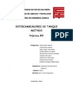 9. INTERCAMBIADOR TANQUE AGITADO (1)