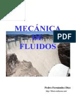 01MecFluidos.pdf