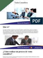 Venta consultiva (1) (1).pptx
