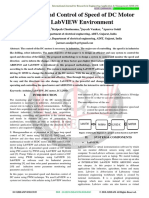IJREAMV03I113535.pdf