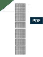 metrados cajas distriuidoras de caudal en lagunas.xls