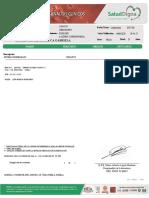 Resultados pdf