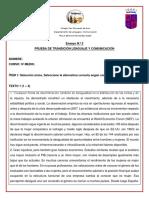 Ensayo 2. Prueba de transición Lenguaje y Comunicación[3541].pdf