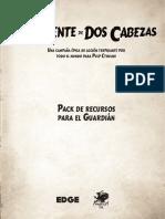 eechct07-d02_pack_de_recursos_para_el_guardian