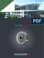 Instruction_Manual_Geislinger_Damper_EN