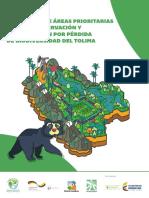 Portafolio_de_compensaciones