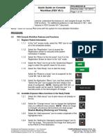 Quick-Guide-FDX-V8.1 (1).pdf