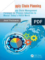 LEAN Supply Chain Planning _ The New Supply Chain Management Paradigm for Process Industries to Master Today's VUCA World .pdf