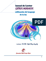 Decodificacion de Luz RA 1.pdf